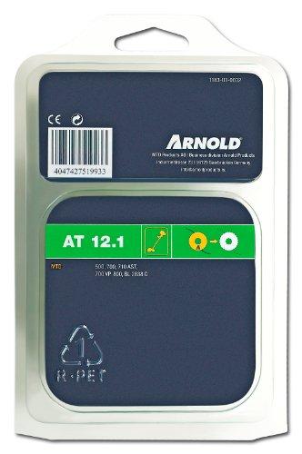 Arnold-1183-U1-0032-Trimmerspule