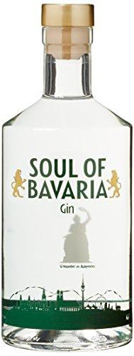 Soul-of-Bavaria-Gin-1-x-07-l