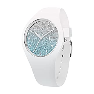 Ice-Watch-ICE-lo-White-blue