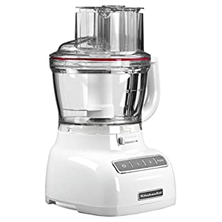 KitchenAid-5KFP1325EWH-Food-Processor-Classic-31-l-wei