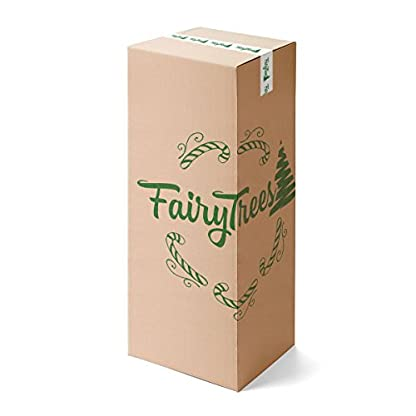 FairyTrees-knstlicher-Weihnachtsbaum-Premium-Tannenbaum-Chrisbaum-knstlich-Kunstbaum-knstliche-Weihnachtsbume-RIESENAUSWAHL