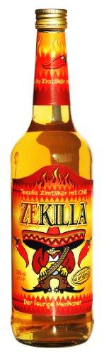 Zekilla-Original-Tequila-mit-Zimt-und-Chili