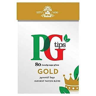 PG-Tips-Gold-Pyramid-80-Btl-232g-Premium-Schwarztee