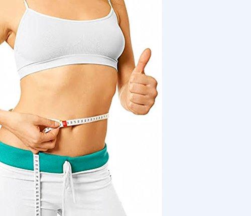 Nutrivid reines Glucomannan natürlicher Appetitzügler stark quellend schnelles Sättigungsgefühl durch Glucomannan (250g)