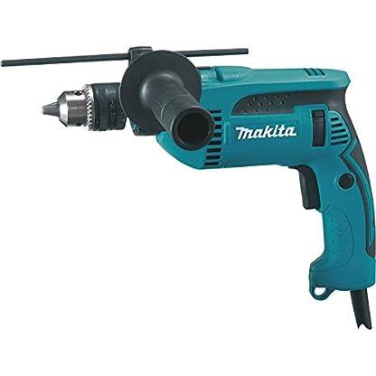 Makita-YHP1640-HP1640-Elektrowerkzeuge-22-mm