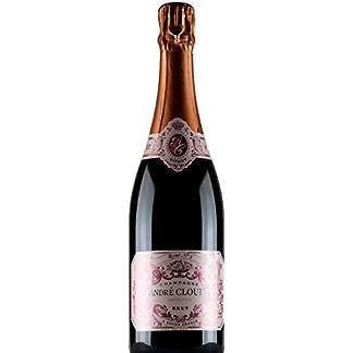Andre-Clouet-Champagne-Ros-Grand-Cru-Brut