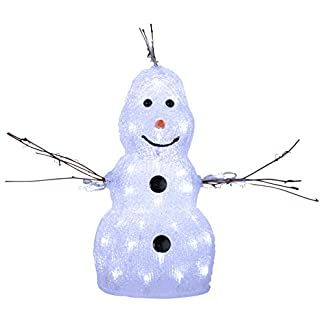 LED-Acrylschneemann-Crystal-Snowman-50-cool-light-LED-stehend-ca-30-x-56-cm-outdoor-mit-Trafo