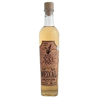 Mezcal-MeXXIco-Reposado–750ml