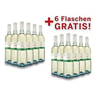 Vorteilspaket-12-fr-6-Messias-Vinho-Verde-Surpresa