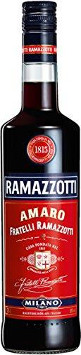 Ramazzotti-Amaro-Likr-1-x-1-l