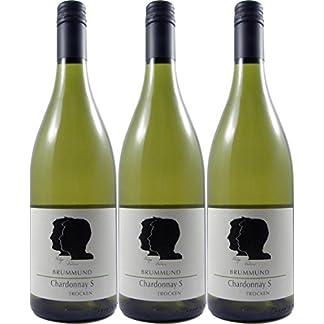 Weinmanufaktur-Brummund-Chardonnay-S-2015-Trocken-3-x-075-l