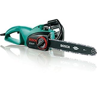 Bosch-DIY-Kettensge-AKE-40-19-S-80-ml-Kettensgel-Karton-1900-W-40-cm-Schwertlnge-45-kg
