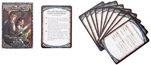 DSA5-Spielkartenset-Katakomben-und-Ruinen-Das-Schwarze-Auge-Zubehr