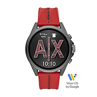 Armani-Exchange-Smart-Watch-Touchscreen-AXT2006