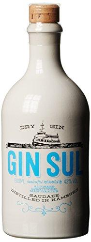 Gin-Sul