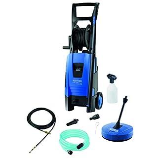 Nilfisk-C-PG-1302-8-PCDI-X-tra-Hochdruckreiniger-blau-128470713