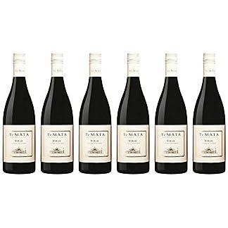 6x-Estate-Vineyards-Syrah-2015-Weingut-Te-Mata-Hawkes-Bay-Rotwein