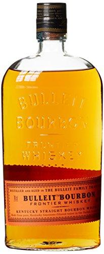 Bulleit-Bourbon-Lewis-Crushed-Eis-Geschenkbeutel-Whiskey-1-x-07-l