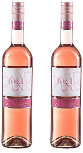 Sanders-Selection-No1-Pinot-Noir-Ros-feinherb-fruchtiger-Sptburgunder-Halbtrocken