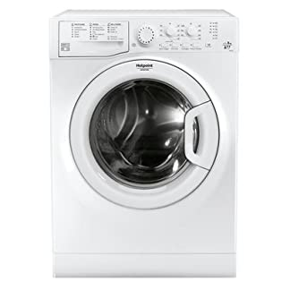 Hotpoint-Ariston-FML-802-EU-Waschmaschine-0-kg
