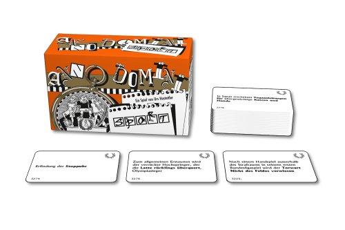 ABACUSSPIELE-09001-Anno-Domini-Sport