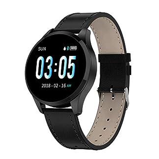 99native-Multifunktionsfarbe-Waterproof-Smart-Uhren-Q9-Frauen-Smartwatch122-TFT-Farbdisplay-wasserdicht-IP67Herzfrequenzmessung-SchlafberwachungSchrittzhlerKalorienverbrauch