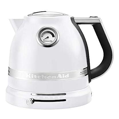 Kitchenaid-5KEK1522E-Artisan-Wasserkocher-Pink-15L-Fassungsvermgen