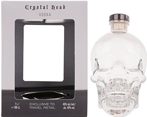 Crystal-Head-mit-Geschenkverpackung-Wodka-1-x-1-l