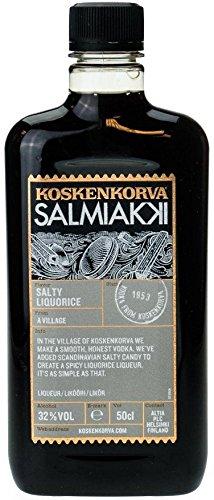 Koskenkorva-Salmiakki-6-x-05-Liter-32VolAlk