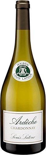 Louis-Latour-Ardeche-Chardonnay-2016-trocken-3-x-075-l