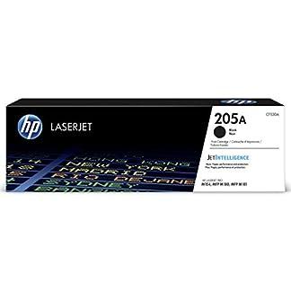 HP-205-A-Laser-Jet-Tonerkartusche
