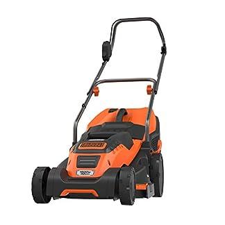 BlackDecker-Edge-Max-Elektro-Rasenmher-EMAX42-1800W-42-cm-Schnittbreite-E-Drive-Technologie-und-Compact-Go-Funktion-schwarz-orange