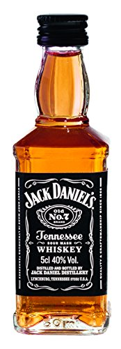 Jack-Daniels-Old-No7-Tennessee-Whiskey-10-x-005-l
