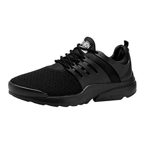Sneakers-Herren-Xinantime-Turnschuhe-Mesh-Atmungsaktive-Sport-Freizeit-Schuhe-Zum-Schnrung-Ultraleicht-Mnner-Sneakers-Bequeme-Laufschuhe-Fitnessschuhe-39-46