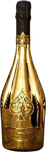 Armand-de-Brignac-Brut-Gold-075L-125-Vol