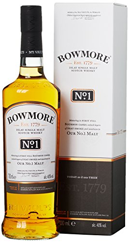 Bowmore-No-1-Single-Malt-Whisky-1-x-07-l