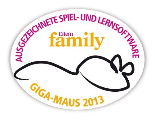 Ravensburger-00555-Tiptoi-Spiel-Die-monsterstarke-Musikschule