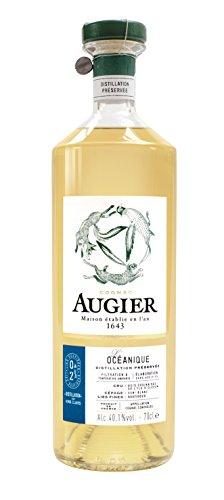 Augier-Cognac-LOcanique-1-x-07-l