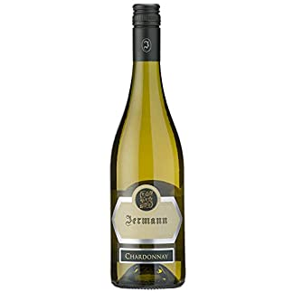 Silvio-Jermann-Chardonnay-IGT-2016-1-x-075-l
