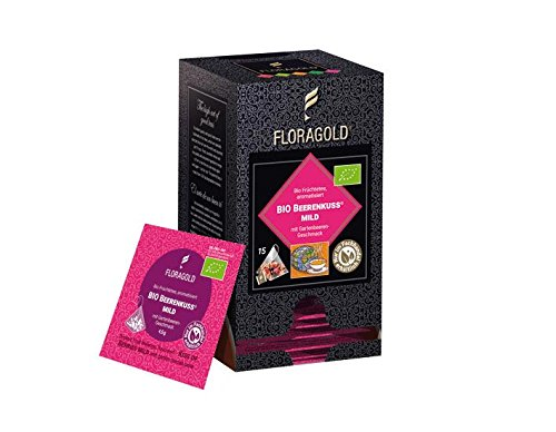 BIO-Frchtetee-Beerenkuss-Floragold-Pyramiden-Teebeutel