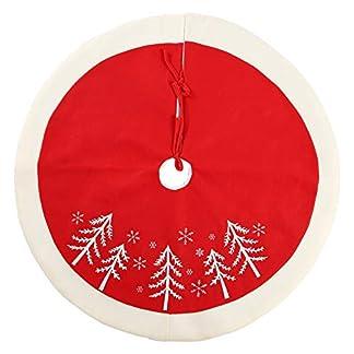 Whiie891203-WeihnachtsdekoDruck-Baum-Schrze-Teppich-Rock-Carpet-Boden-Matte-Weihnachtsbaum-Decke-Deko-Christbaumstnder-Boden-Home-Hotel-Party-Dekorationen-Ornamente