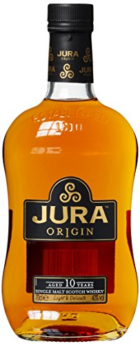 Isle-of-Jura-Origin-Single-Malt-Whisky-10-Jahre-1-x-07-l