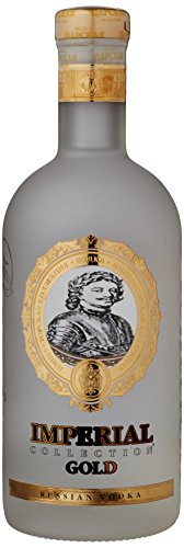 Ladoga-Wodka-Imperial-Collection-Gold-1-x-07-l