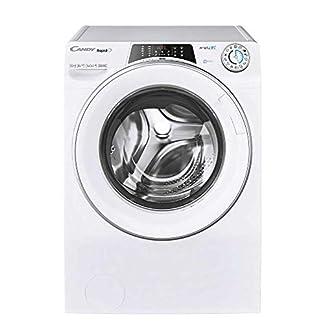 Candy-Rapido-RO-1284DXHS5-S-Waschmaschine-8-kg-1200-Umin-Klasse-A-20