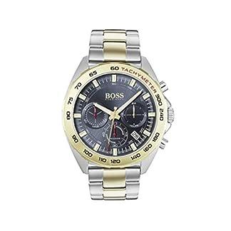 Hugo-Boss-Armbanduhr-1513667