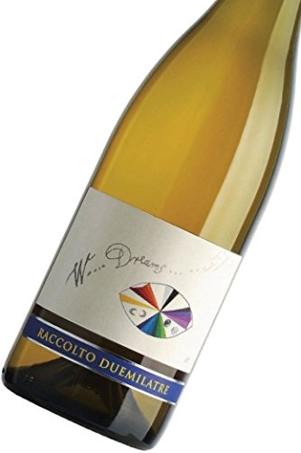 JERMANN-Chardonnay-Were-Dreams-now-it-is-just-wine-IGT