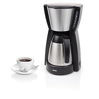 Petra-Electric-5824223901001-Kaffeeautomat-Belluno-Thermo-KM-5258