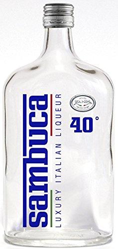 Italian-Luxury-Liquore-Sambuca-40-Vol-700-ml
