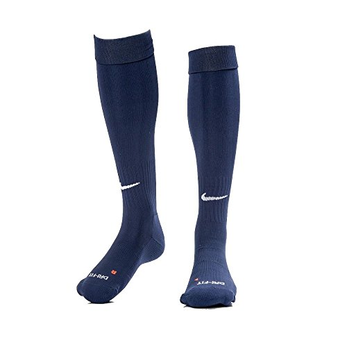 Nike Unisex Classic Dri-Fit- Smlx Fußballsocken Fußballsocken Knee High Classic Football Dri Fit