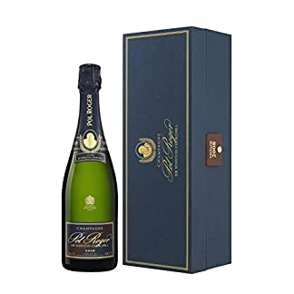 Pol-Roger-Sir-Winston-Churchill-Vintage-Champagne-2008-75cl